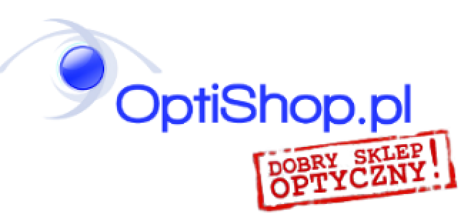 OptiShop Blog