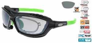 goggleT417-3