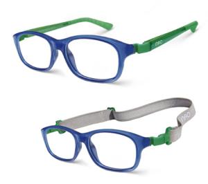 avatar okulary dziecięce