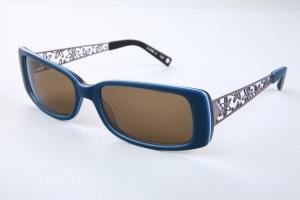 Okulary przeciwsłoneczne Enjoy