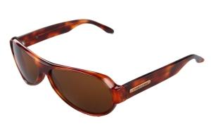 Okulary Cerruti przeciwsłoneczne