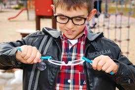 okulary dla niepokornych